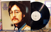 JOHN LENNON, LOST LENNON TAPES VOL3,
