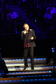 Neil Diamond Acer Arena