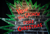 Grinch - Ice! 2