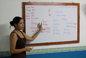 Modern Languages @ FLCC: Study Abroad in Costa Rica 2012 - 187
