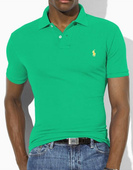 Gifts For Men From Top Apparel Brands In India Mumbai 10 Under Armour
