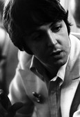 Paul McCartney (and Wings)