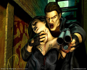 wallpaper_vampire_the_masquerade_01_1280